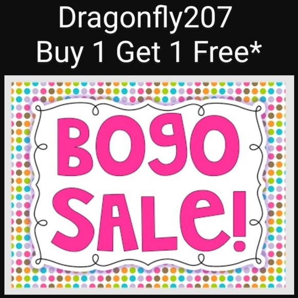 dragonfly207